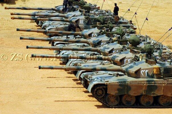 http://urbanpk.com/pakdef/pakmilitary/army/gallery/images/ak_pm_04.jpg