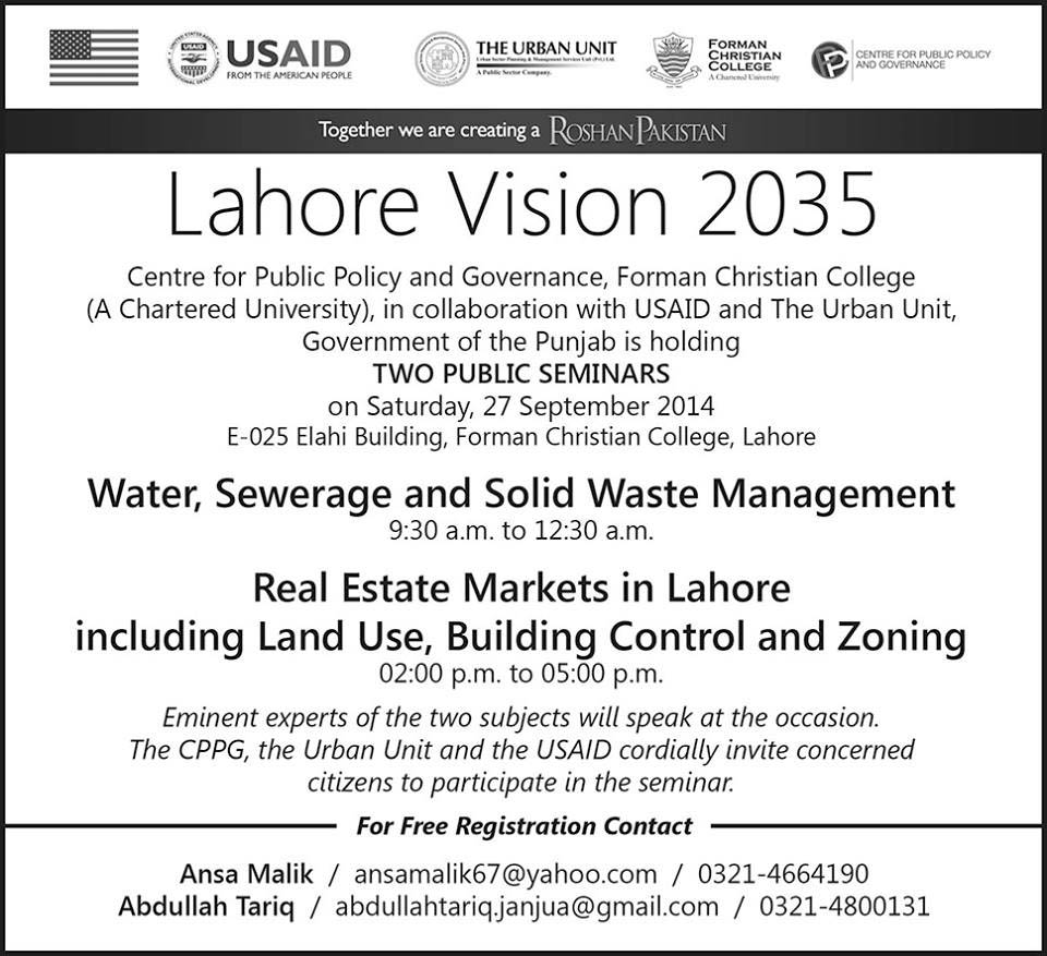 Lahore%20-%20Vision%202035%20-%20Event%2